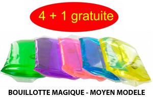 promo bouillotte magique les chaufferettes et chauffe mains bouillotte magique en promo les. Black Bedroom Furniture Sets. Home Design Ideas