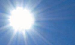 Contre les grosses chaleurs et en cas d'alerte canicule : pensez au surmatelas et au suroreiller refroidissant pour se reposer et dormir au frais