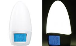 r veil lumi re progressive radio r veil lumineux simulateur d 39 aube les nouvelles de l. Black Bedroom Furniture Sets. Home Design Ideas