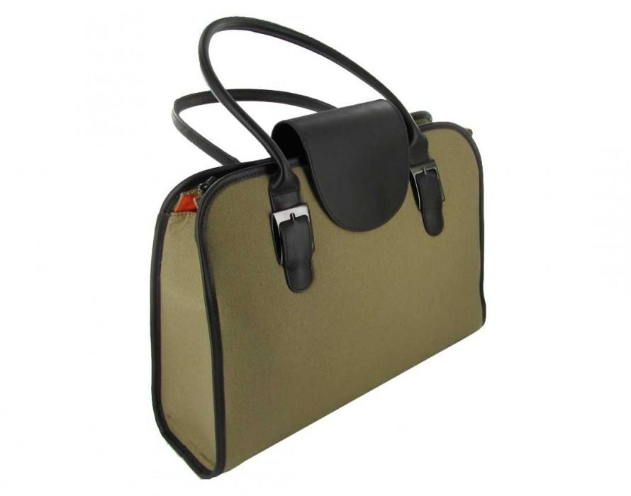 sacoche femme ordinateur portable femme sac sac d ordinateur portable rugzak camouflage sac dos homm. Black Bedroom Furniture Sets. Home Design Ideas