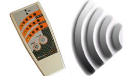 Esmogtec ESI 24 : un détecteur d'ondes électromagnétiques révolutionnaire !