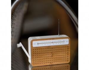 radio lexon dynamo