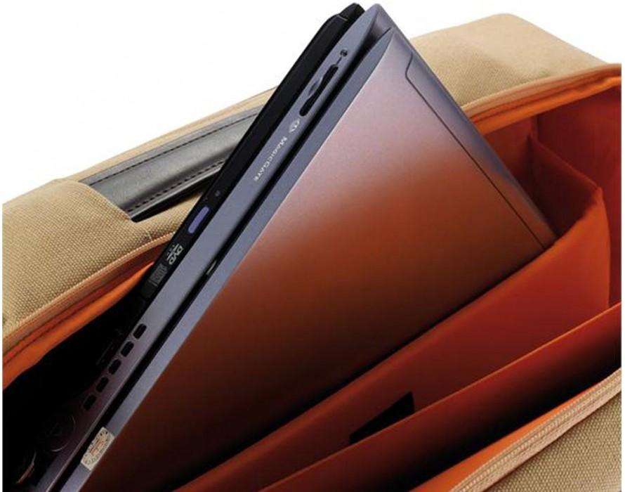 Sacoches pour ordinateur portable