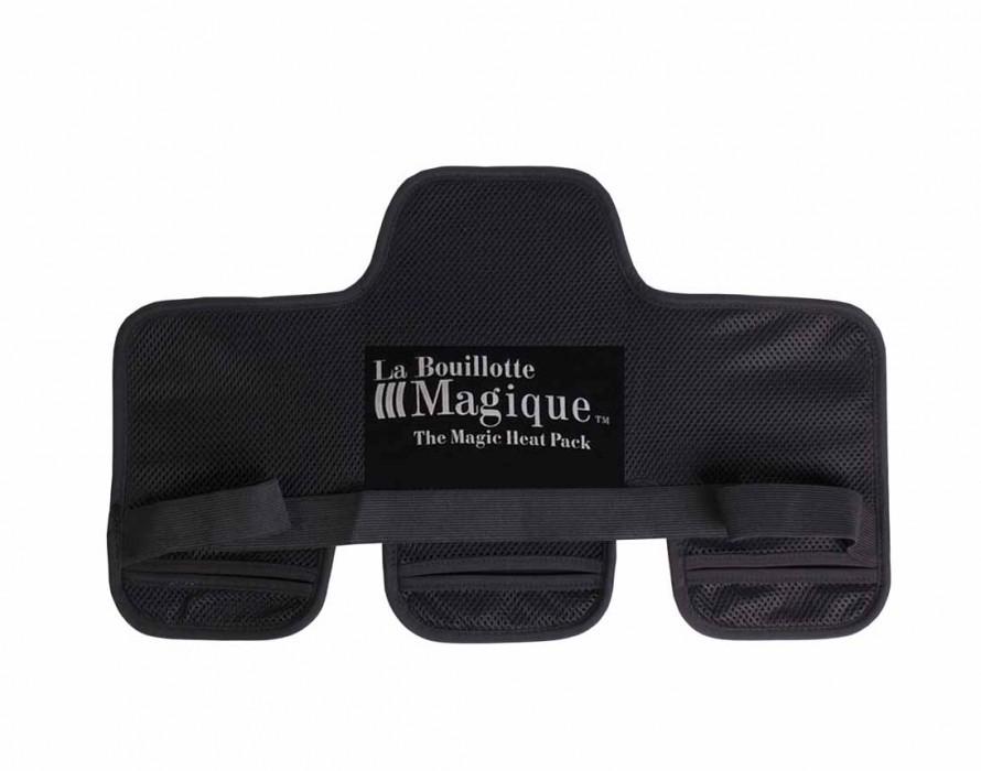 collier cervicales bouillotte magique les nouvelles de l. Black Bedroom Furniture Sets. Home Design Ideas