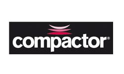 Compactor : la véritable solution rangement !