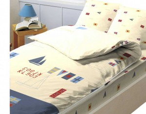 couette caradou adultes