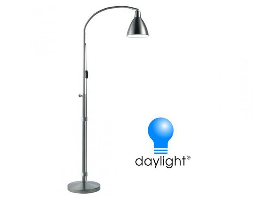 lampe à lumière blanche
