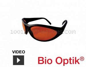 lunettes bio optik