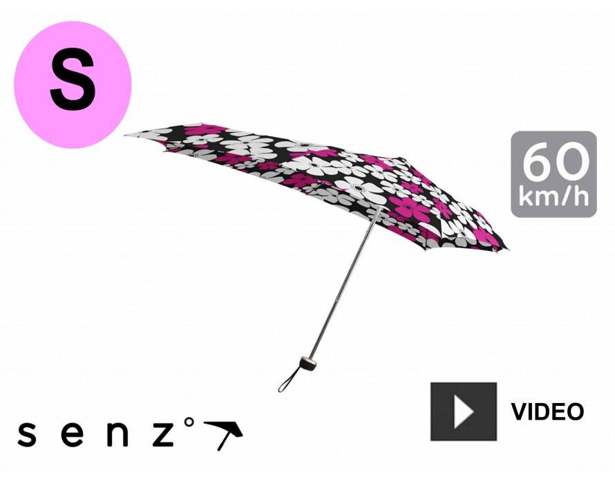 les nouvelles de l 39 innovation cadeaux ados pour les filles les nouvelles de l 39 innovation. Black Bedroom Furniture Sets. Home Design Ideas