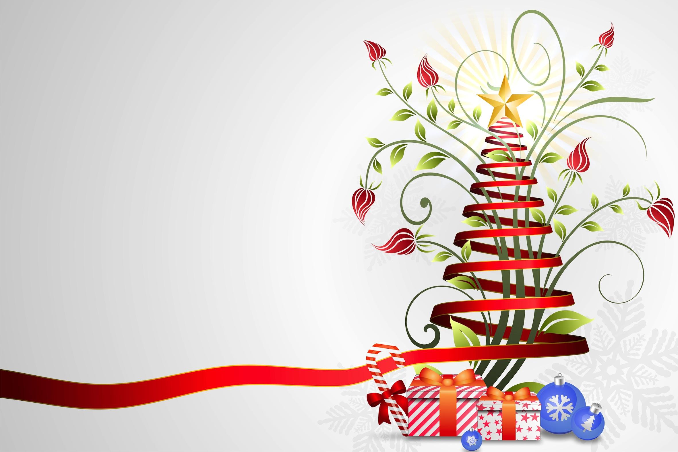 Idées cadeaux de Noël originaux !