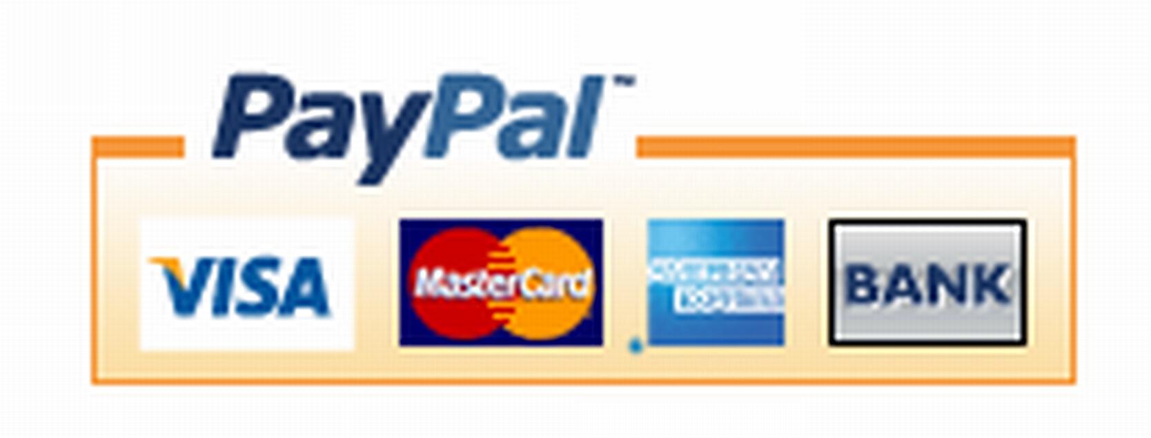 Livraison avant no l garantie les nouvelles de l 39 innovation - Paypal paiement plusieurs fois ...