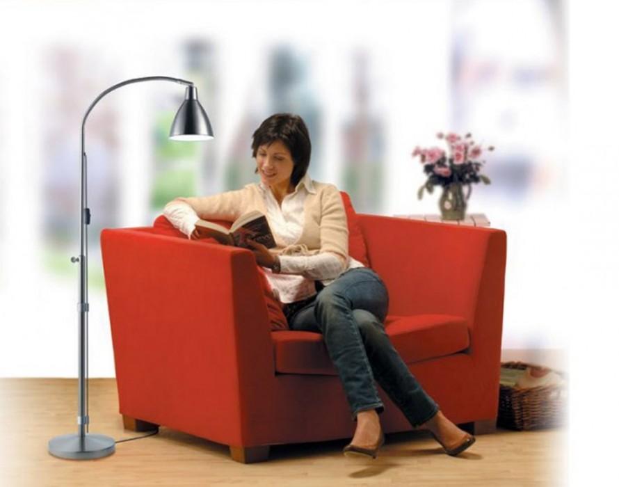 cadeau original parents no l les nouvelles de l 39 innovation. Black Bedroom Furniture Sets. Home Design Ideas