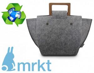 sac à main écologique