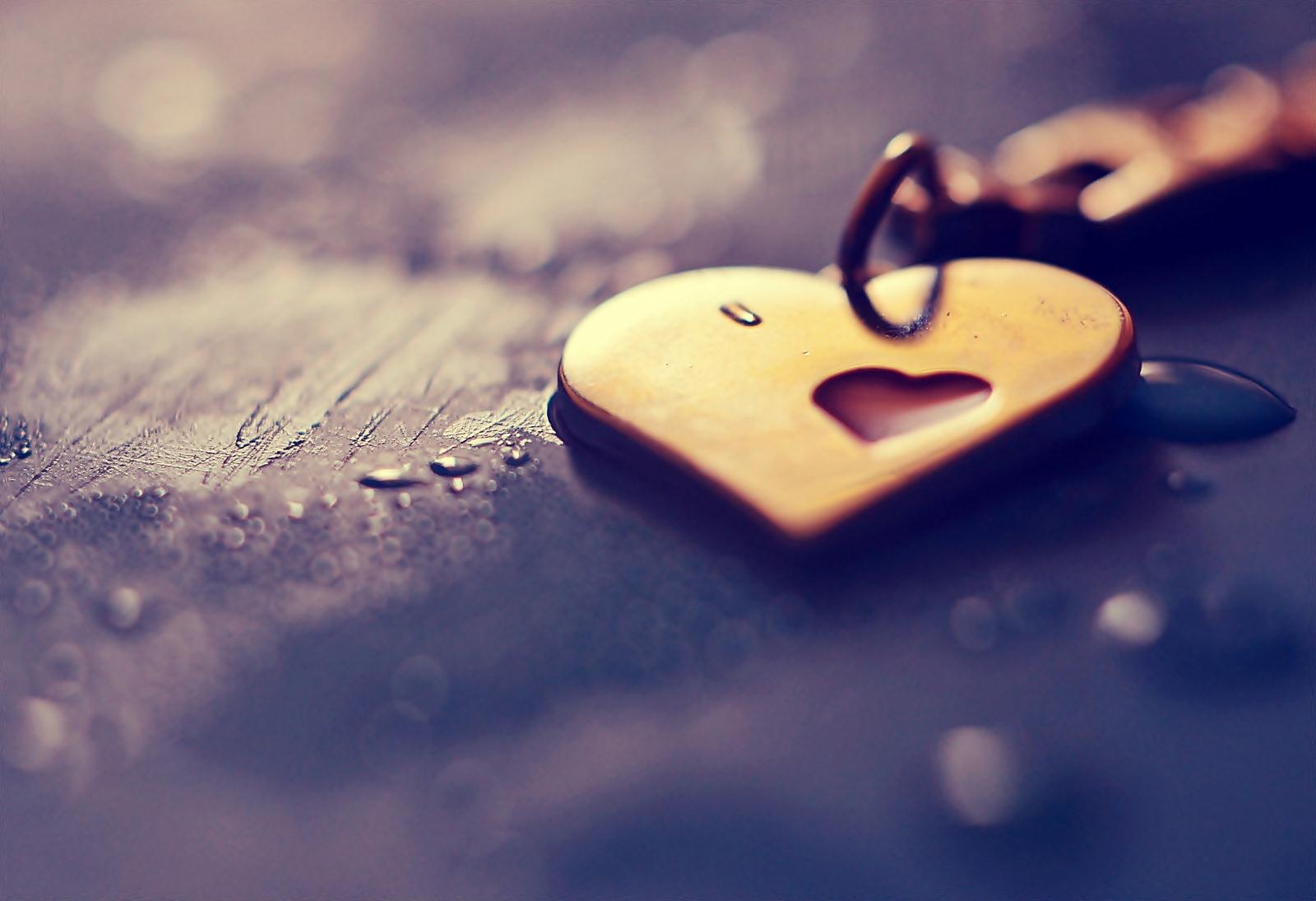 St Valentin : idées pour elle