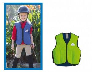 veste pour enfant sport