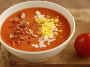 bento pour soupes hermétique monbento