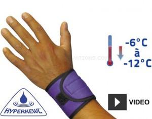bracelet hyperkewl