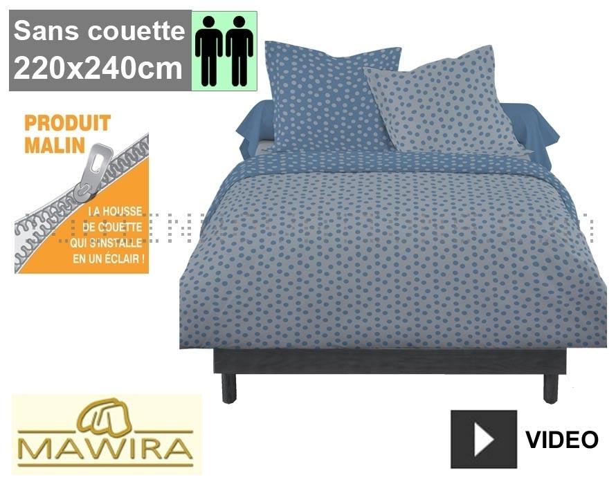 avec mawira finie la gal re pour changer sa housse de couette les nouvelles de l 39 innovation. Black Bedroom Furniture Sets. Home Design Ideas