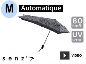 Parapluie-anti-tempete-Senz-automatique