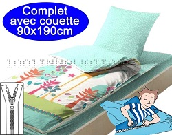 caradou et mawira les nouveaux coloris chez 1001 innovations les nouvelles de l 39 innovation. Black Bedroom Furniture Sets. Home Design Ideas