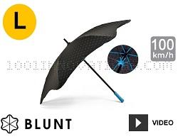 Parapluie Blunt Mini+