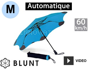 Parapluie Blunt XS Metro
