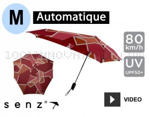 Parapluie automatique Senz