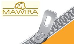 Mawira : un zip et la couette est mise !