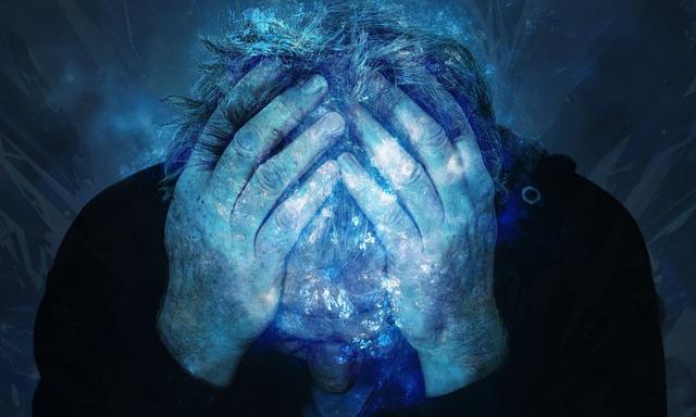 Hypersensibilité électromagnétique : un début de prise de conscience