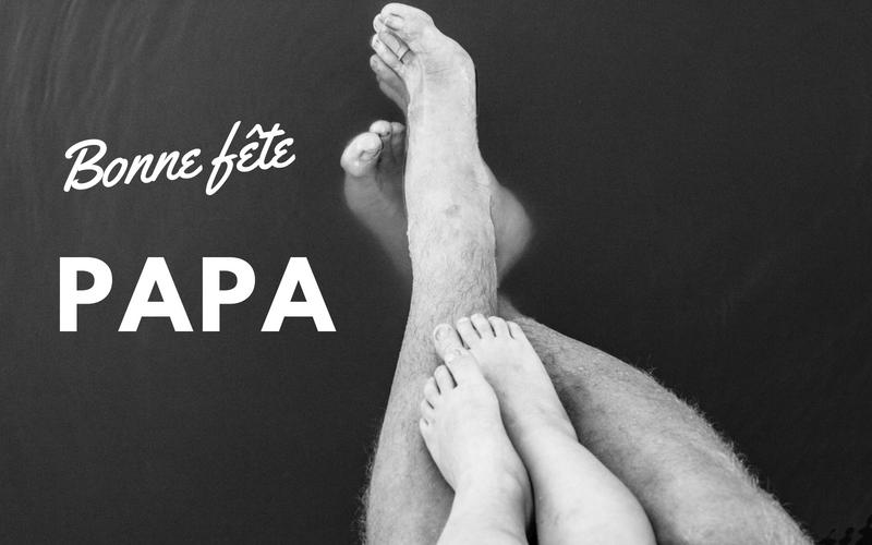 Les idées de 1001 Innovations pour la fête des pères