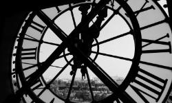 Suppression du changement d'heure : bonne ou mauvaise idée ?
