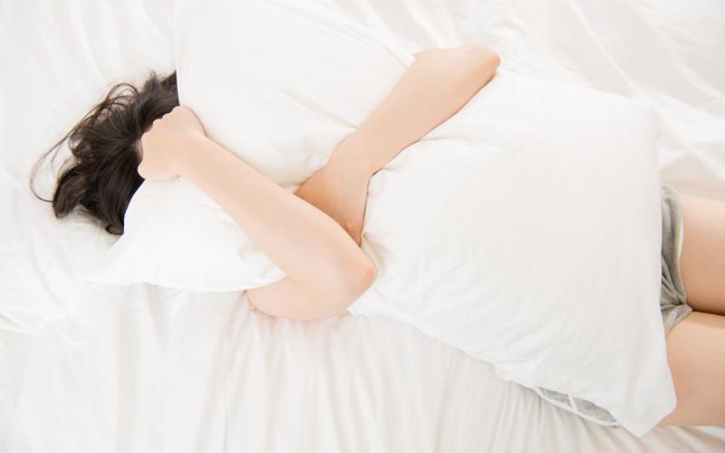 Comment choisir son oreiller ?