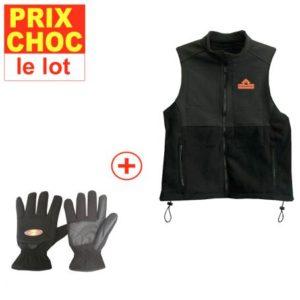 veste-gants-rechauffants