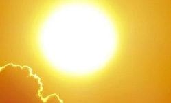 vignette soleil