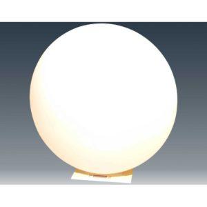 Lampe de luminothérapie Rondo