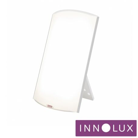 Lampe luminothérapie Mésa 160