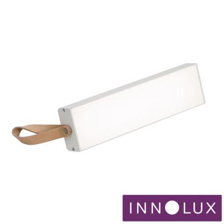 Lampe luminothérapie Valovoima Mini