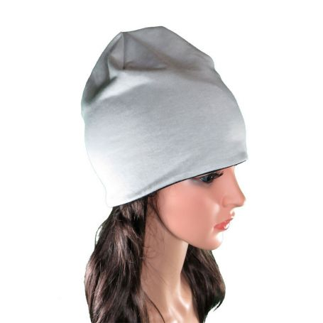 Bonnet anti-ondes