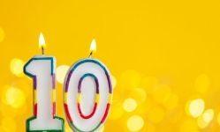 10 ans de 1001 Innovations