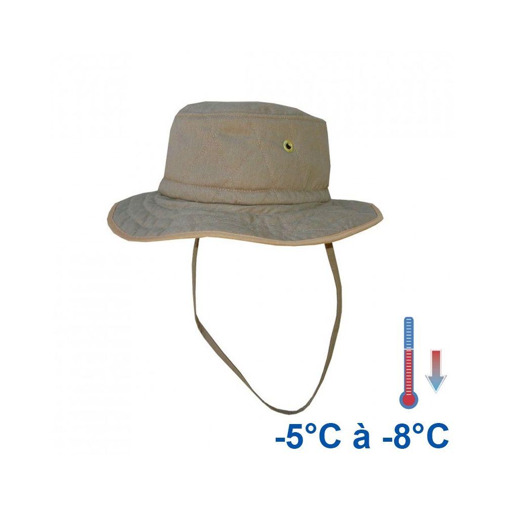 chapeau-rafraichissant (1)