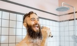 Salle de bain : 3 produits à adopter