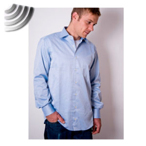 chemise-homme-anti-ondes