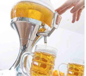 distributeur-de-biere-refrigerant