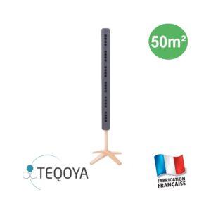 Purificateur d'air Teqoya 450