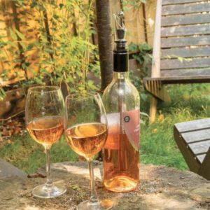 Rafraîchisseur de vin